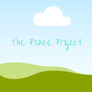 The Peace Project