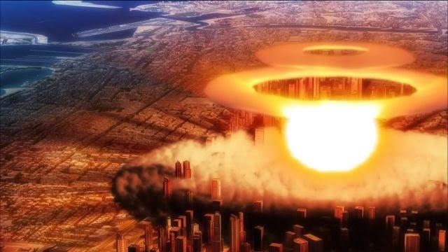 Είστε έτοιμοι για τον 3ο Παγκόσμιο πόλεμο; Οι ηγέτες όλου του κόσμου είναι πανέτοιμοι!
