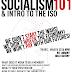 Socialism 101 at RIT