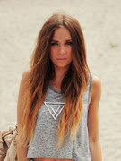 OMBRE HAIR COLOR WE LOVE