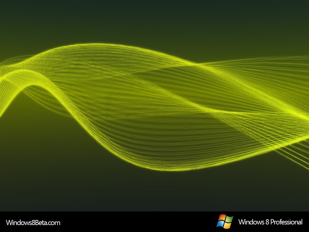 Windows 8 wallpaper low quality free download wallpaper for Best quality windows