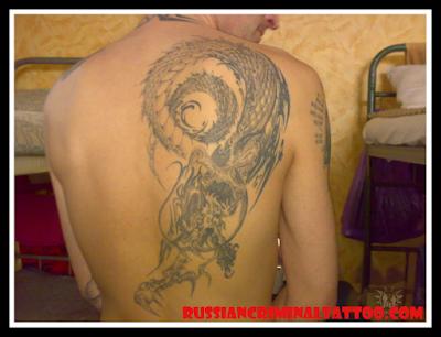 Tatuirovka-drakona