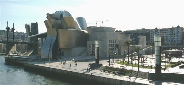 Bilbao (Bizkaia)