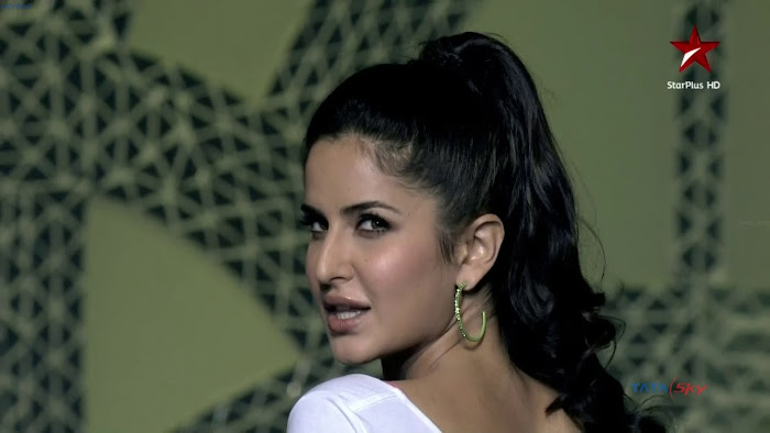 katrina kaif hd - telly awards 2011 photo gallery