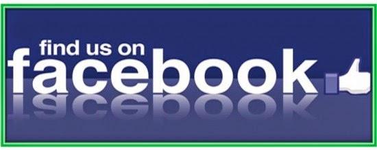 www.facebook.com/paketgrosirbaju