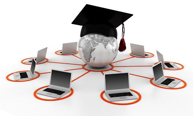 Online alternative medicine degree programs