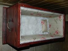 cercueil pour animaux