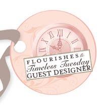 Guest Designer 2/2011