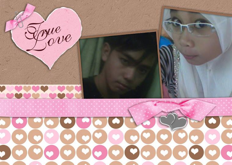 Love Foreva