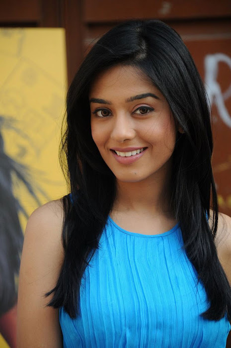 amritha rao , amrita rao new beautifull photo gallery
