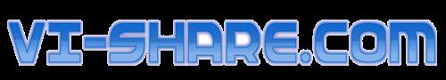 VI-SHARE.COM CHIA SẺ ĐỂ THÀNH CÔNG