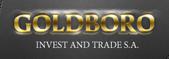 Goldboro