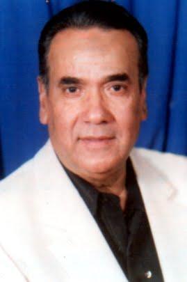 أنور ابو نور
