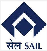 Steel Authority of India-Government Vacant