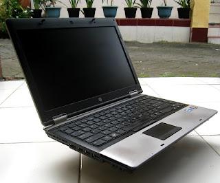 Jual Laptop Handal, Jual HP ProBook 6450b Core i5