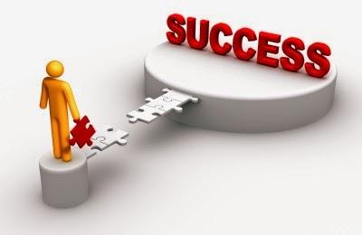Ingin Sukses? Harus Kreatif dan Inovatif
