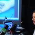 Corazón artificial implantado en un bebé de 16 meses