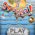 Open Sea! [apk] | Juego para [Android]