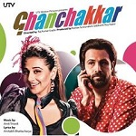Ghanchakkar Mp3