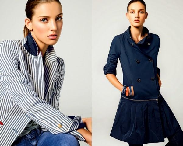 Liu-Jo-Jeans-Primavera-Verano2014-Shopping-Colección7-godustyle