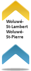 piscine bruxelles poseidon woluwe-saint-lambert piscine sportcity woluwe-saint-pierre