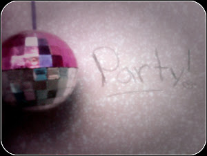 Let's Go To Party!