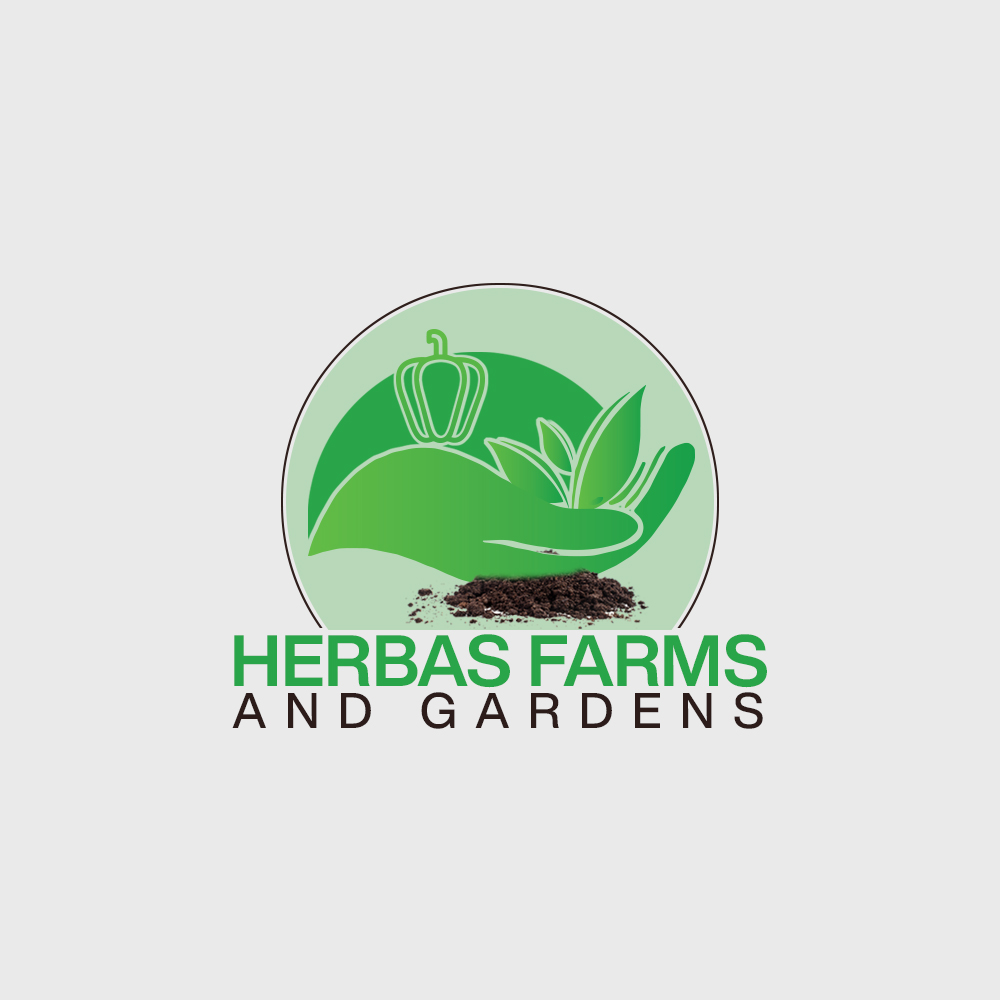 Herbas Farms and Gardens