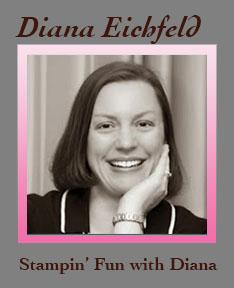Diana Eichfeld DT