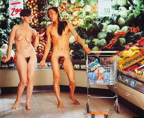 prostitutas que follan sin condon famosas escort