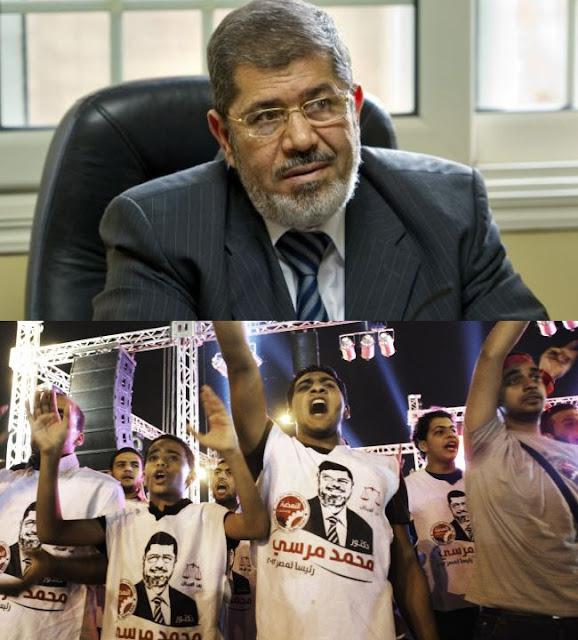 http://3.bp.blogspot.com/-SZ7CykJzvXo/T-UTh08jI-I/AAAAAAAABz8/cWKfHr64HVw/s640/MorsiApril6.jpg