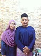 Ayah&Ibu rightheart :)