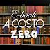 E-book gratuiti | Fantasy & Paranormal  # 1