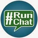 Run Chat Community