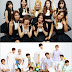 SNSD and EXO Will Liven ' the Dream Concert 2014 '