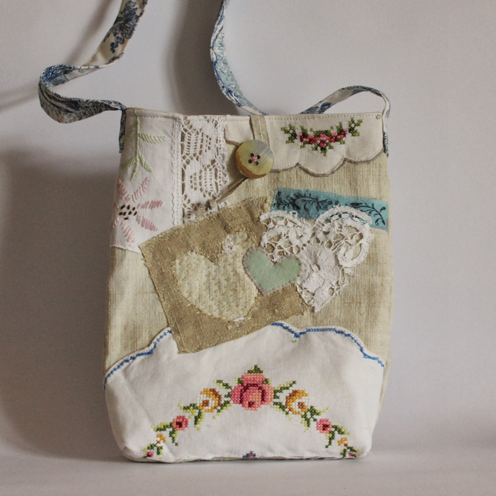 Бохо сумка своими руками выкройки фото