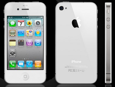 iphone roumor - iphone 5 release date