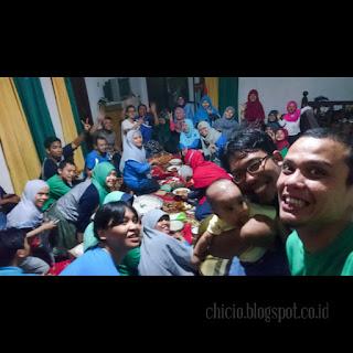 SIGI Medan