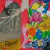 Joven Riobravense gana 1er lugar en cuarto concurso de carteles