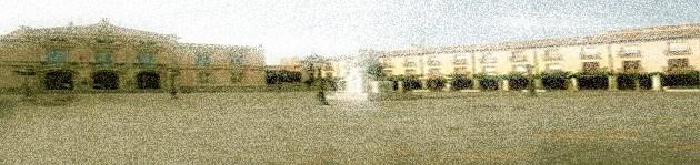 Viviendas vacías en Palencia