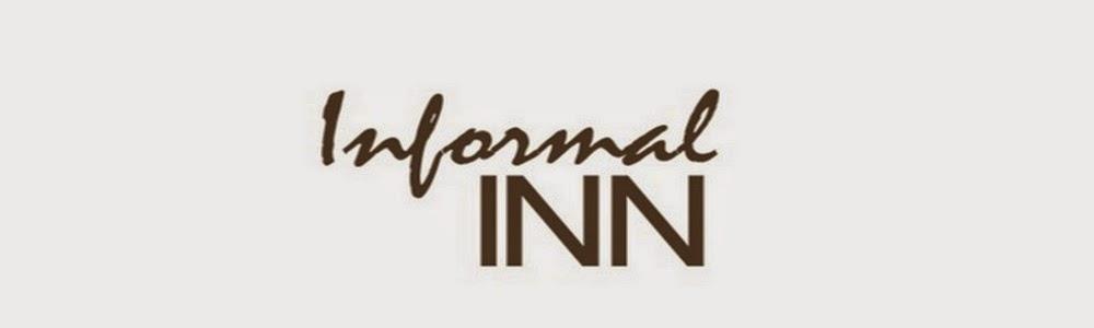 Informal Inn