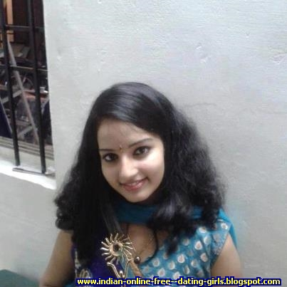 ahmedabad black girls personals Free dating wesbsite ahmedabad : search and meet singles in your area with vivastreet free classifieds now.