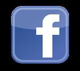 """το αρτοποιείο """"Θέρμη"""" στο facebook"""
