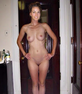 裸体艺术 - sexygirl-tumblr_oc35qjWrZZ1vdy1zpo1_500-775096.jpg