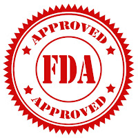 FDA establishes the Patient Engagement Advisory Committee