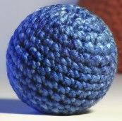 Amigurumi Stitch Calculator : 2000 Free Amigurumi Patterns: Crochet Sphere Calculator