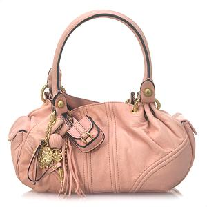 Bag Juicy Couture6