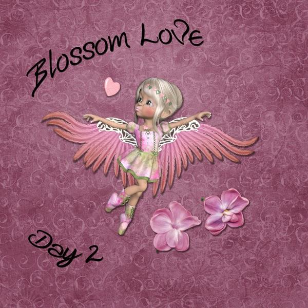 http://3.bp.blogspot.com/-SZJrJwbTyLU/U3uSM3Ia_qI/AAAAAAAABOk/3WHM_HuzmE0/s1600/day2.jpg