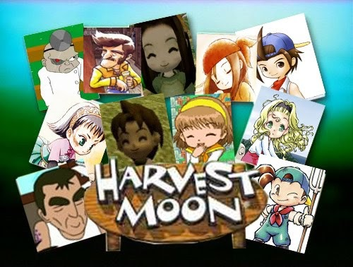 harvest moon back to nature guide indonesia pdf