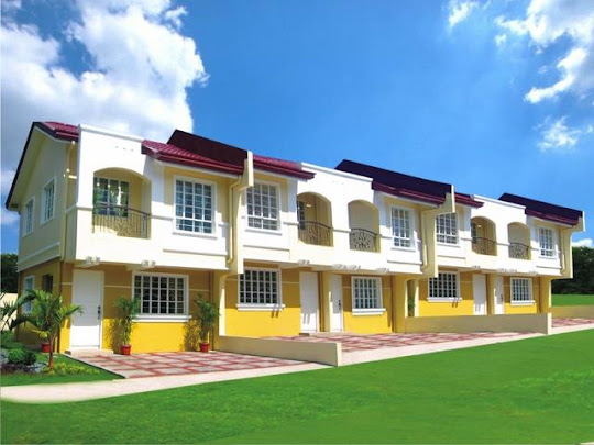 House and Lot Properties for Sale in the Philippines