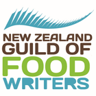 Member of NZ Food Writers